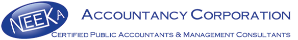 Neeka Accountancy Corporation